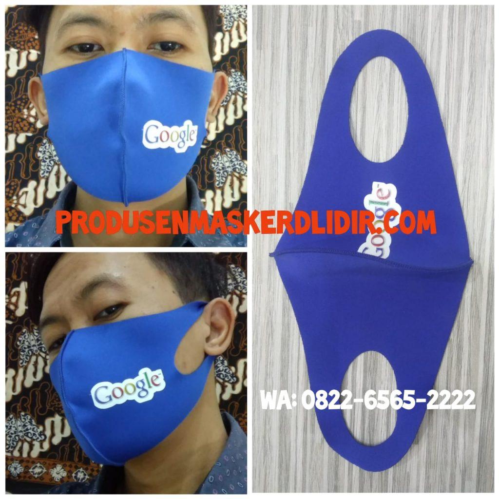 Grosir Masker Scuba di Jakarta Harga Murah dan Terpercaya WA: 082265652222